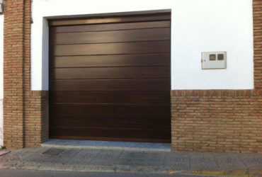 puerta-garage-enrrollable