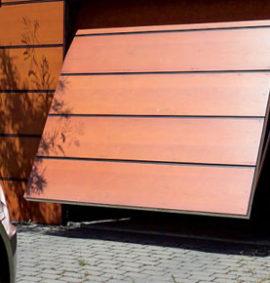 puertas-basculantes-automaticas