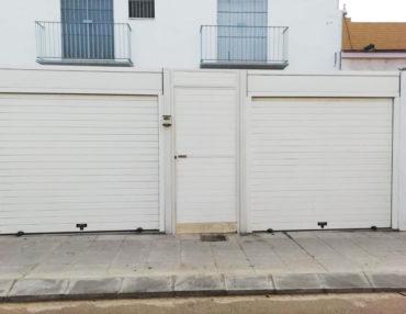 Puerta-Enrrollable-comercio