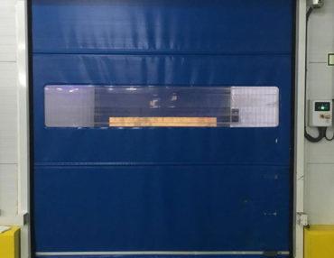 puerta-automática-industrial