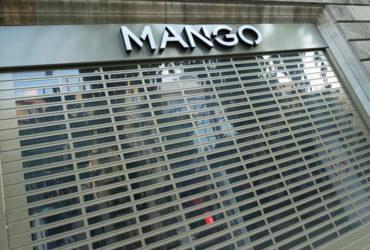 puerta enrrollable mango