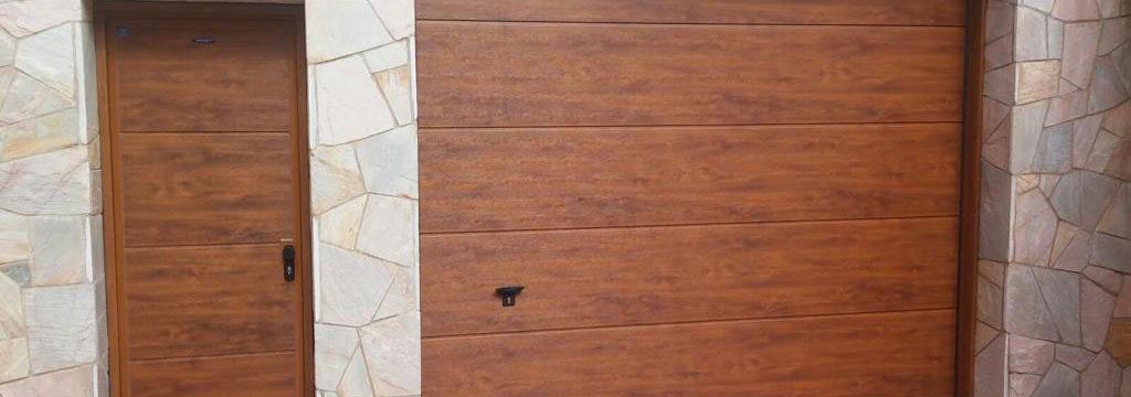 puerta-seccional-residencial