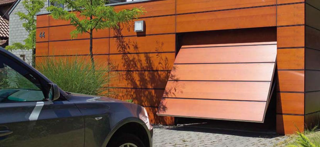 puertas-automaticas garage