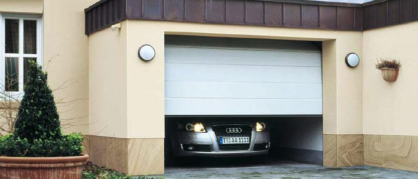 puertas-seccionales-slider
