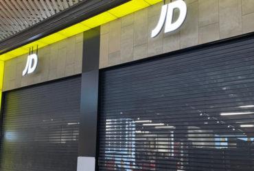 puerta-enrrolable-comercio-JD