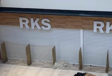 puerta-enrrolable-comercio-RKS