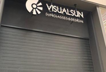 puerta-enrrolable-comercio-visualsun
